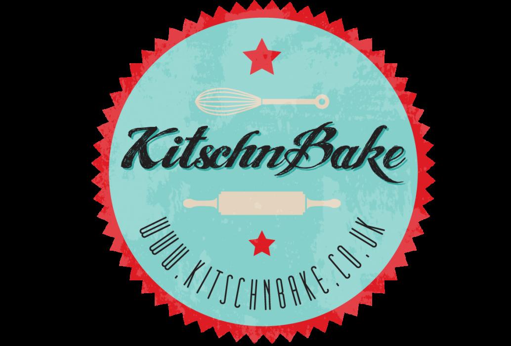 KitschnBake Logo