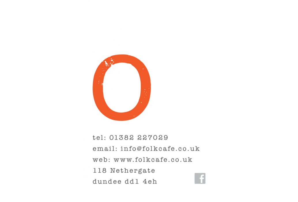 Folk B-cards