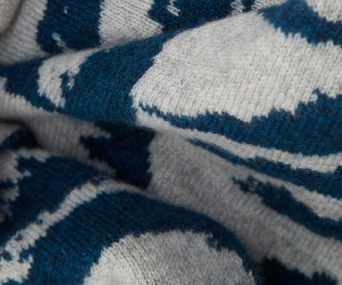 blue-scarf