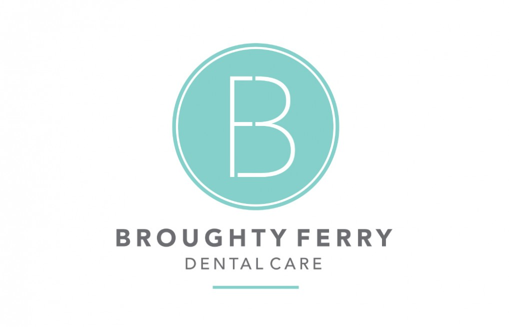 Brought Ferry Dental Care Logo