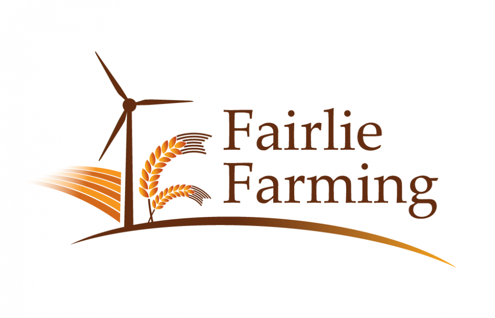 Fairlie Farm